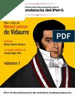 ncdip-vida-y-obra-de-manuel-lorenzo-de-vidaurre-vol-1-9E2EJD