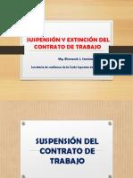 39002_2000025964_10-11-2019_011656_am_Suspensión_y_extinción_del_contrato_de_trabajo 2