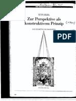 0333_ZUR_PERSPEKTIVE.pdf