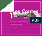 Les triconteurs de l'environnement - tome 1 (2007)