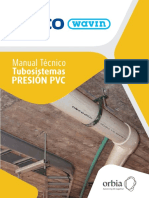 MANUAL_PRESION_24-FEB-2020.pdf