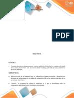 DPP- Grupo No. 10