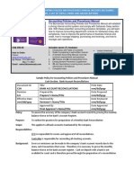 Bizmanualz-Accounting-Policies-and-Procedures-Sample.pdf