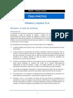DD154-CP-CO-Esp_v0r0.pdf