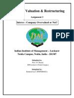 PGPSM04021_SCVR_Interco Valuation.pdf