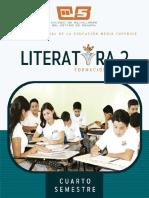 literatura2.pdf