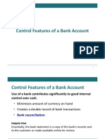 Accounting-for-Cash-in-Bank-An-Overview