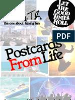 LTGTR Issue7   7.12.2010