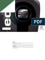 Manual Instrucciones LeonII.pdf