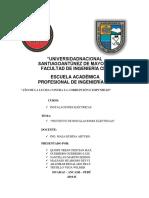 GRUPO 1 INSTALACIONES ELECTRICAS.docx
