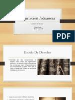 Legislación Aduanera.pptx