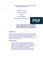 Gar-quota_1.pdf