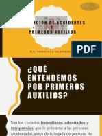 Presentacion primeros auxilios.pptx