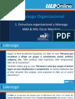 LDR531_Sem_01_Intake_20-4