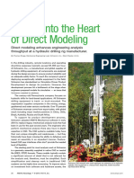 AA-V4-I2-Drilling-into-the-Heart-of-Direct-Modeling