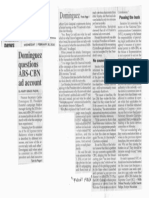 Philippine Star, Feb. 26, 2020, Dominguez questions ABS-CBN AD ACCOUNT.pdf