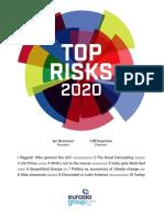 Top_Risks_2020_Report