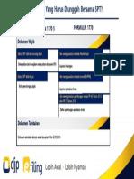 Kelengkapan_SPT.pdf