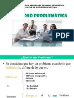 Metodología UPCI