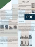 Lámina Síntesis Rev. Industrial Arquitectura Industrial   tabloide   Kerry Aguilar Vega Historia III Melania Palacios.pdf