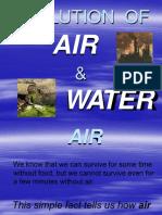 AIR_POLLUTION.pptx