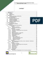 5ac254af33ad3.pdf
