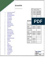 ECS J10IL1.pdf