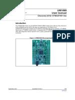 stm32.pdf