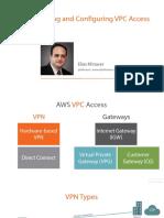 5-aws-certified-sysops-admin-associate-m5-slides.pdf