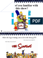 the-writing-process2327.pdf