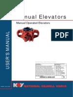 Elevators pdf