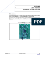 notes of stm32.pdf