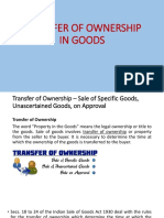 TRANSFER OF OWNERSHIP IN GOODS.pptx