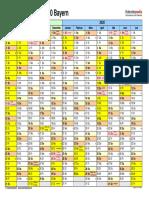 schulkalender-2019-2020-bayern-querformat