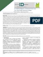 1809-Texto del artículo-8706-3-10-20180716.pdf