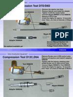 D6&7DCompression Test.ppt