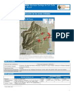Informe Final MIRA Cali urbanofinal.pdf