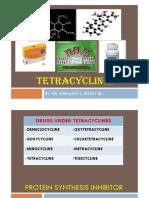 N-LEC9- TETRACYCLINES.pdf