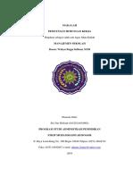 PHK.pdf