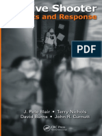 Active Shooter Events and Response_nodrm.pdf
