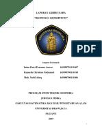 G-08-Kenneth Christian Nathanael-165090700111010-UAS
