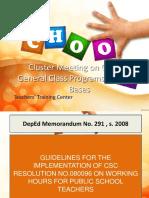secondary-templates-for-General-Class-Programs-Elem.-secondary
