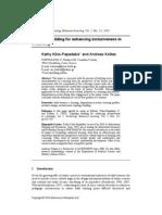 My Paper -IJTEL 2(1-2) Paper 11