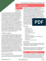 HagSeed-LitChart.pdf