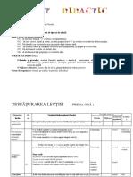 22.10 Litera EWord-Dokument (5)
