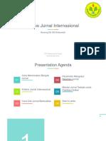 Akses Jurnal Internasional.pptx