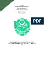 cover kuliah Lia.docx