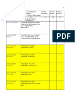 Form PKM