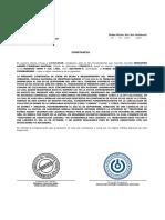 ComprobanteActuacion.pdf