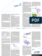 Hydrosystem_article